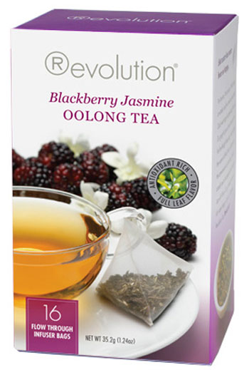 16-blackberry-jasmine-oolong-tea3.jpg
