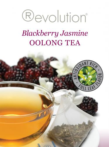 blackberry-jasmine-oolong-tea3.jpg
