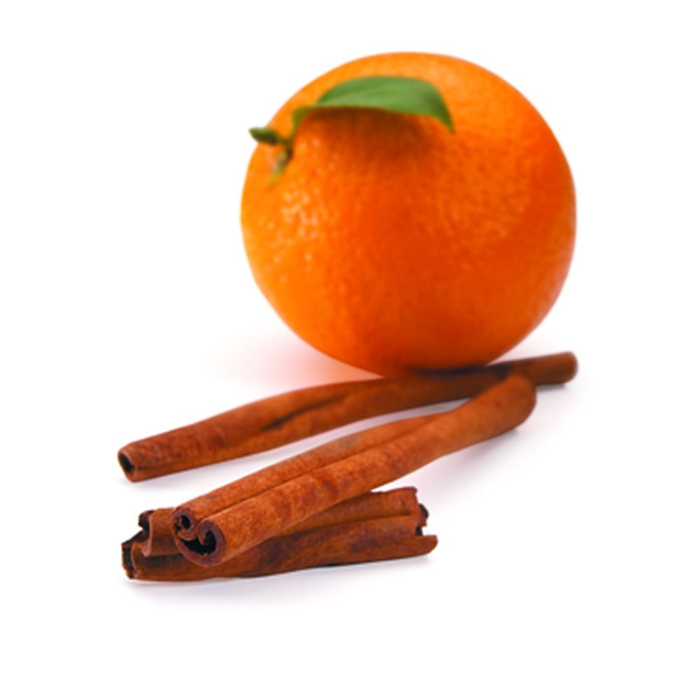 citrus-spice-small.jpg