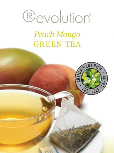 peach-mango-green-tea5.jpg