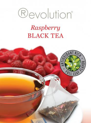 raspberry-black-tea8.jpg