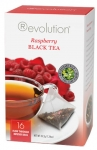 16-raspberry-black-tea7