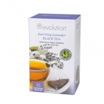 16ct-earl-grey-lavender