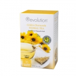 16ct-golden-chamomile
