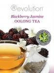 blackberry-jasmine-oolong-tea3