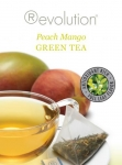 peach-mango-green-tea5