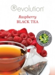 raspberry-black-tea8